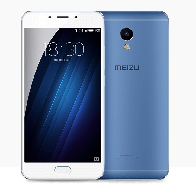 Meizu-M3E_15.jpg
