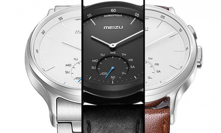 Meizu-Mix-smartwatch_1
