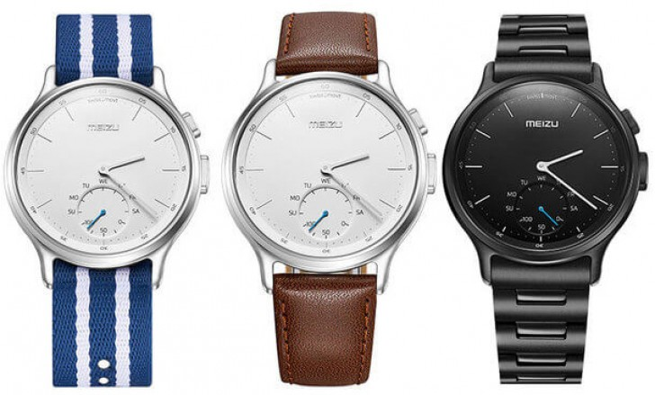 Meizu-Mix-smartwatch_2