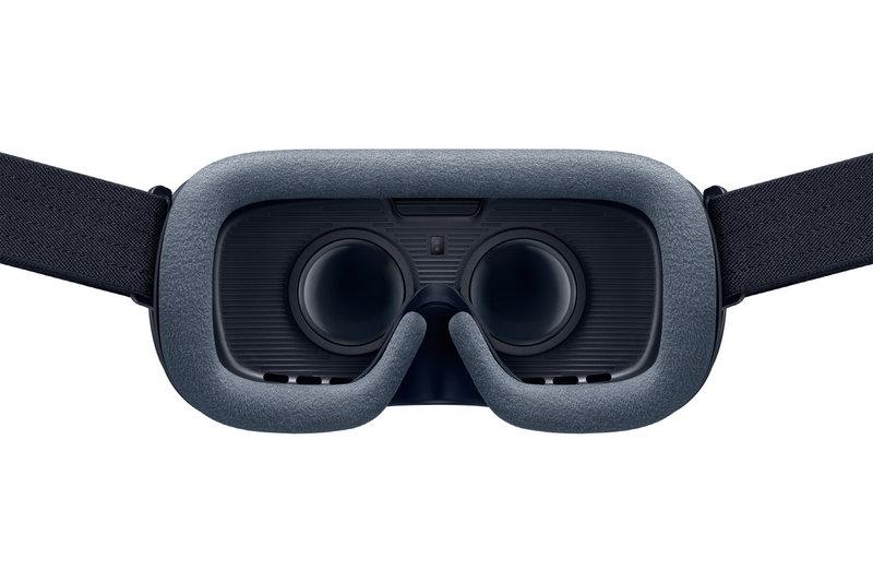 New-Samsung-Gear-VR.jpg-2.jpg