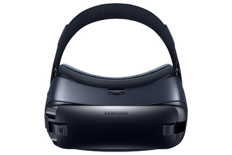 New-Samsung-Gear-VR.jpg.jpg
