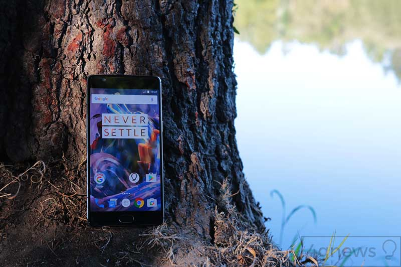 OnePlus 3 4gnews 11