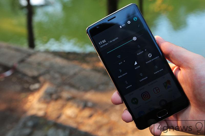 OnePlus-3-4gnews-12.jpg