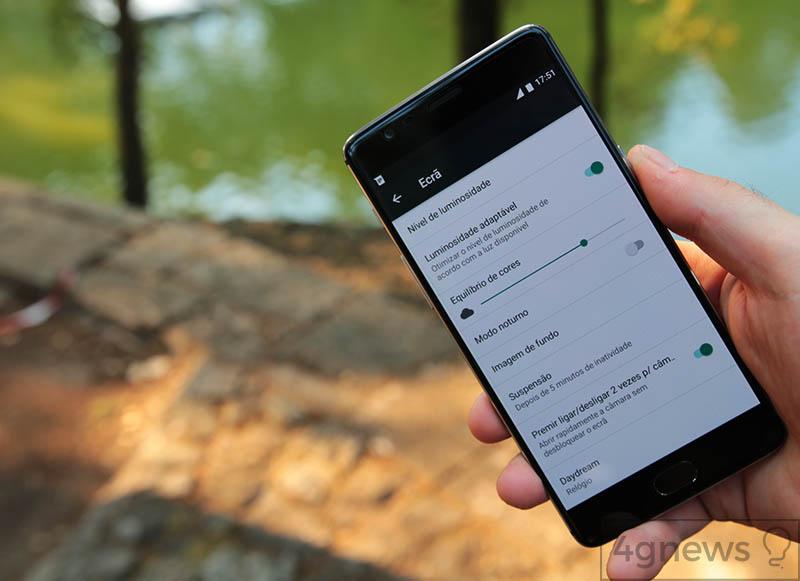 OnePlus 3 4gnews 13
