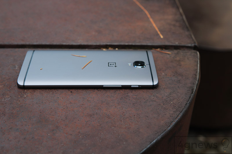 OnePlus-3-4gnews-17.jpg