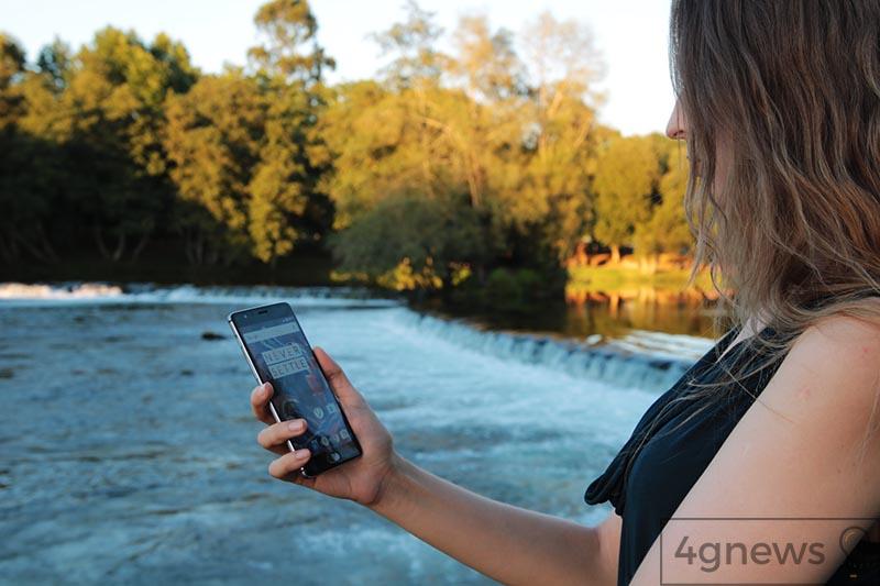 OnePlus-3-4gnews-2.jpg