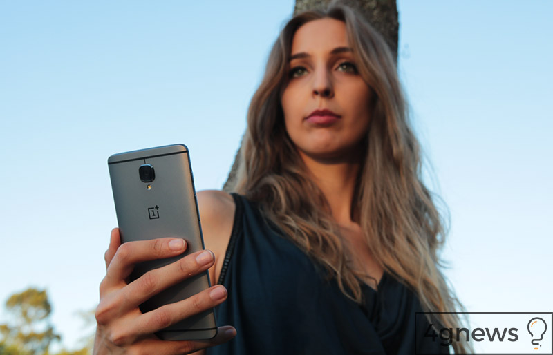 Android Pie Open Beta OnePlus 3 4gnews OxygenOS Android Oreo OnePlus 3T
