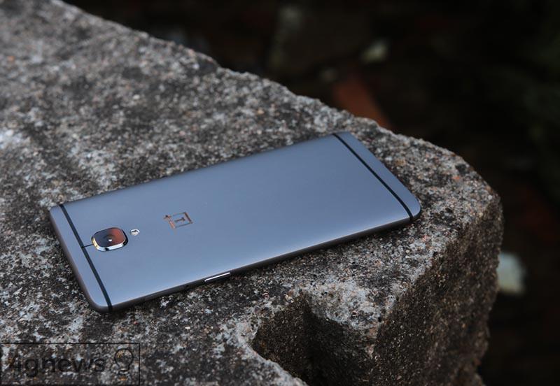 OnePlus 3 4gnews 7