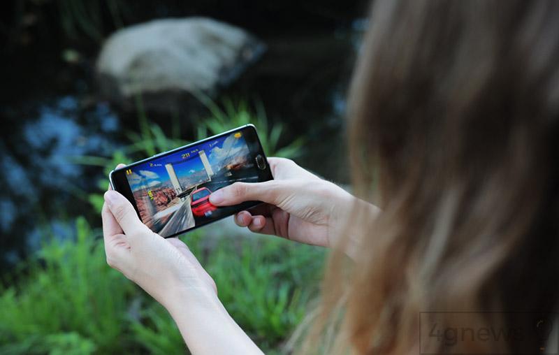 OnePlus 3 4gnews 9