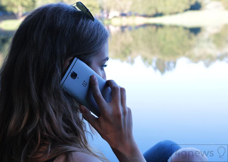 OnePlus-3-4gnews10.jpg
