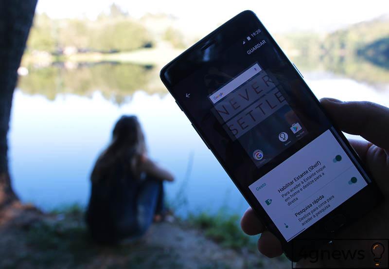 OnePlus-3-4gnews12.jpg