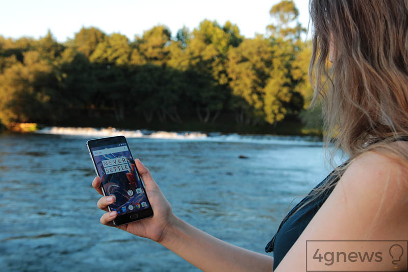 OnePlus-3-4gnews3.jpg