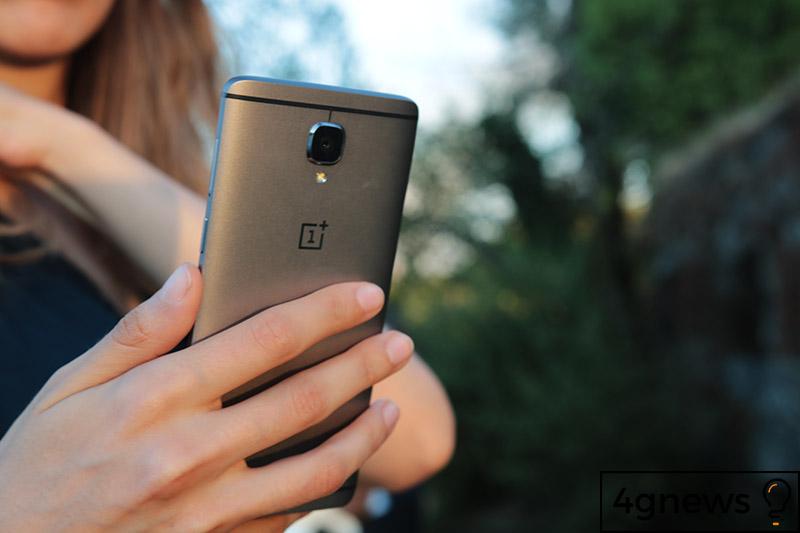 Novo MediaTek Helio P70 terá uma potência idêntica ao OnePlus 3T