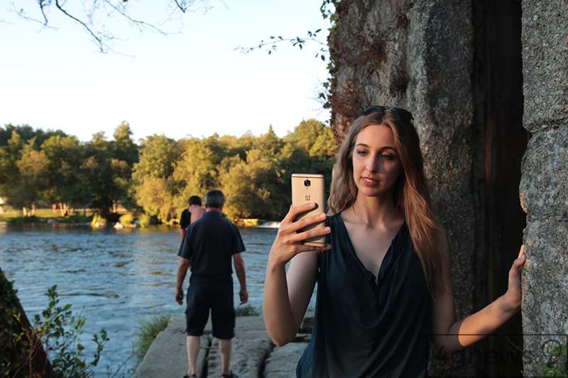 OnePlus 3 4gnews6