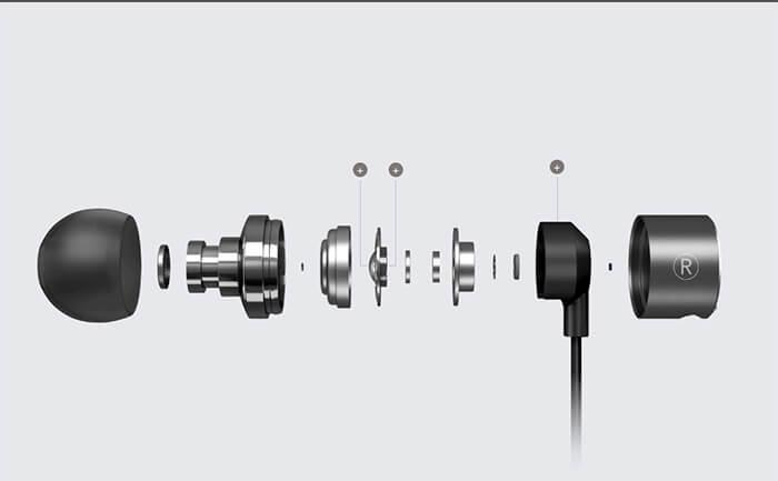 OnePlus Bullets V2 2