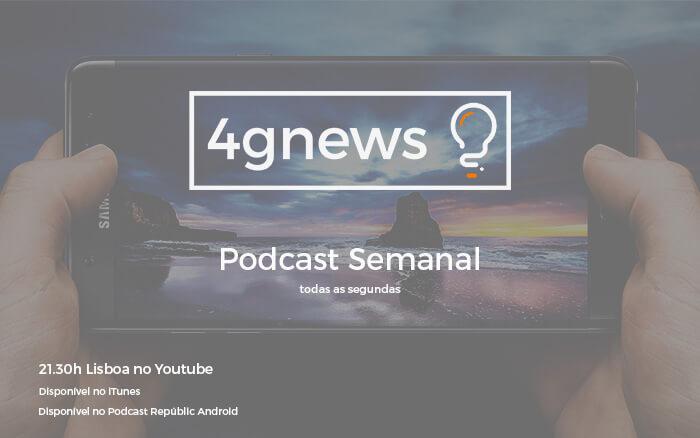 Podcast 112 4gnews (1)