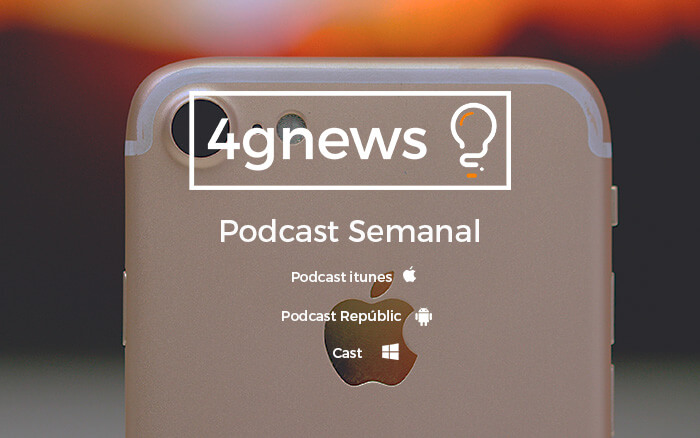 Podcast 113 (1)