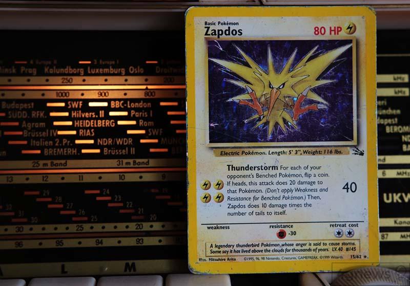 Pokemon-GO-Zapdos-4gnews-1.jpg