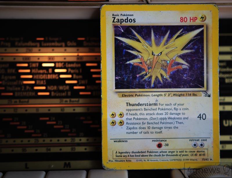 Pokemon-GO-Zapdos-4gnews.jpg