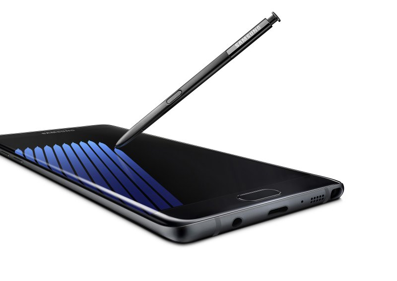 Samsung-Galaxy-Note-7---all-the-official-images-4