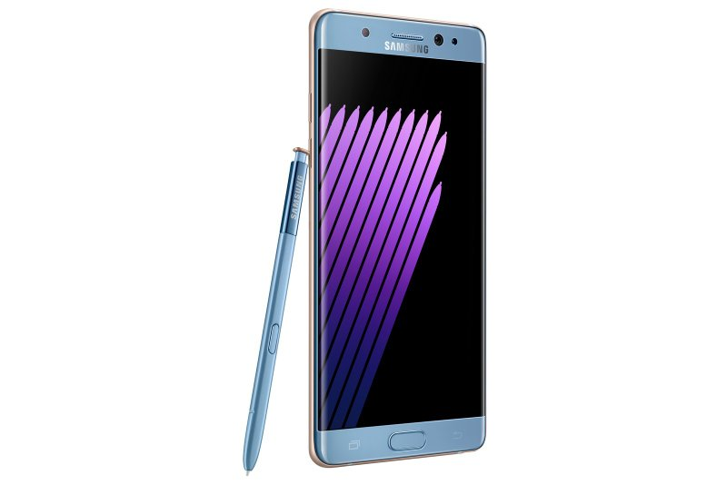 Samsung-Galaxy-Note-7---all-the-official-images-6