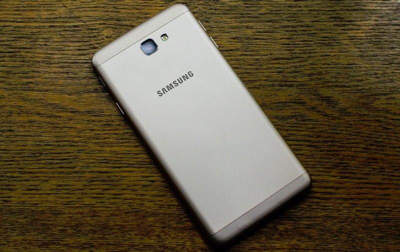 Samsung-J7-Prime-3.jpg