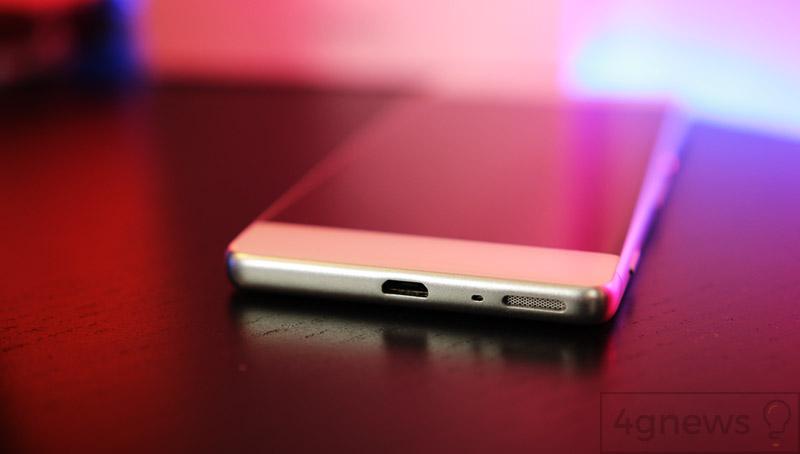 Sony-Xperia-XA-4gnews-1.jpg