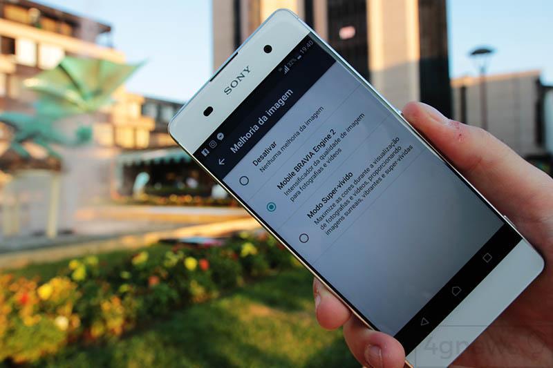 Sony-Xperia-XA-4gnews-17.jpg
