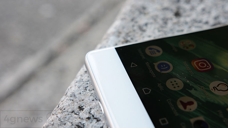 Sony-Xperia-XA-4gnews-27.jpg