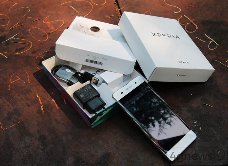 Sony-Xperia-XA-4gnews-29.jpg