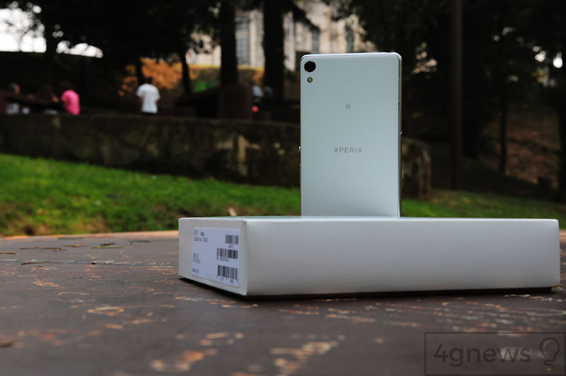 Sony-Xperia-XA-4gnews-30.jpg