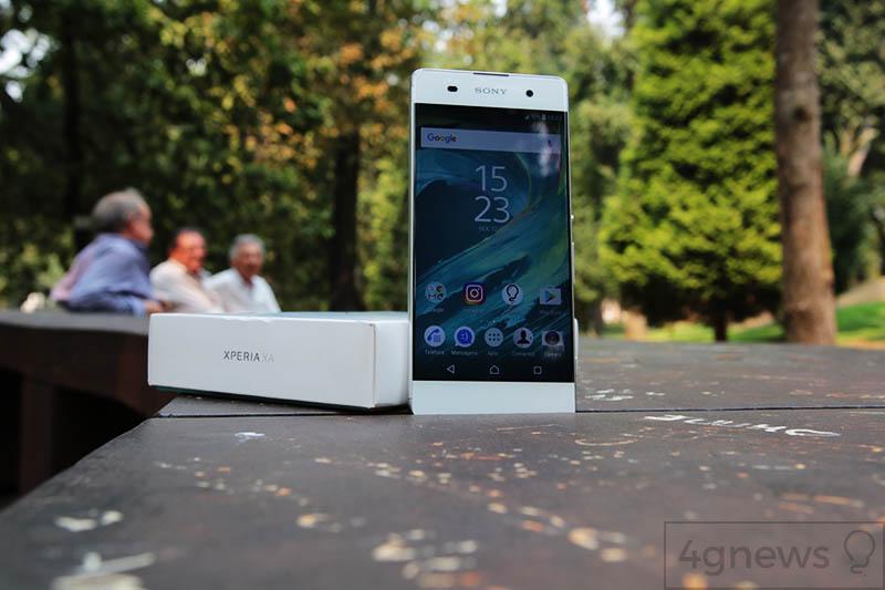 Sony-Xperia-XA-4gnews-31.jpg