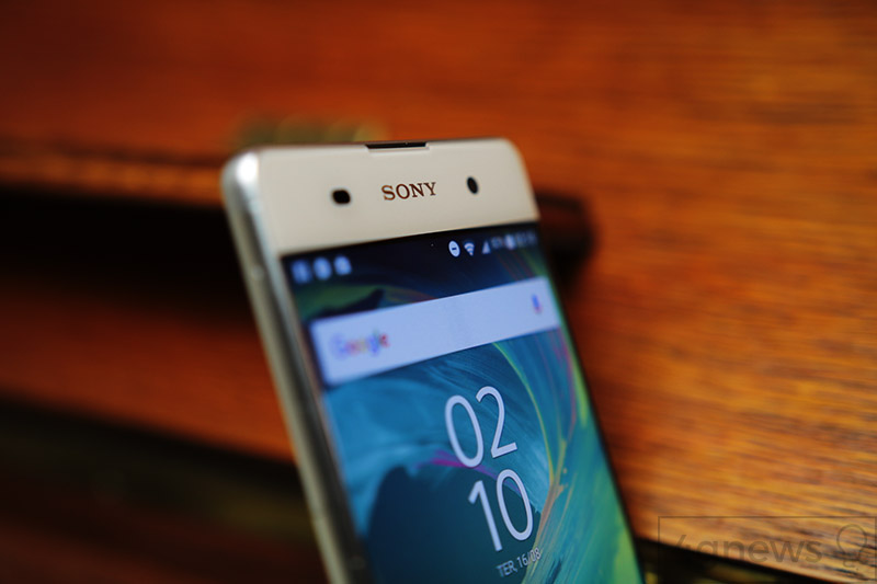 Sony-Xperia-XA-4gnews-6.jpg