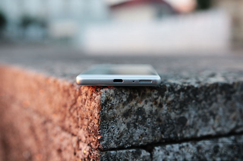 Sony-Xperia-XA-4gnews14.jpg