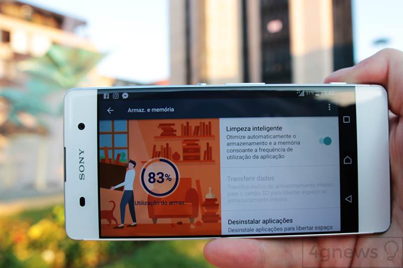 Sony-Xperia-XA-4gnews17.jpg