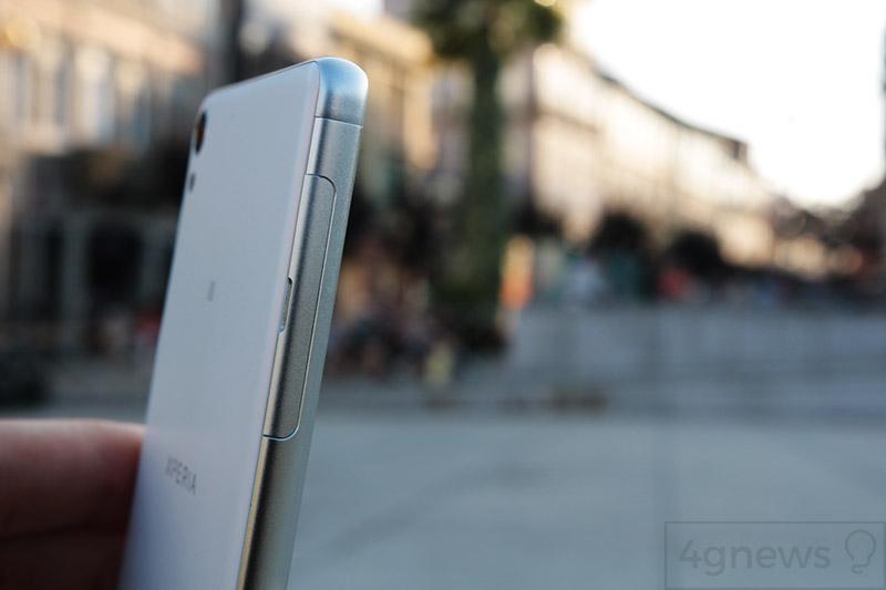 Sony-Xperia-XA-4gnews22.jpg