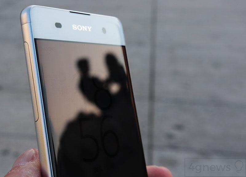 Sony-Xperia-XA-4gnews26.jpg