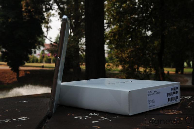 Sony-Xperia-XA-4gnews31.jpg