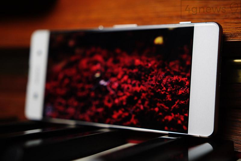 Sony-Xperia-XA-4gnews7.jpg