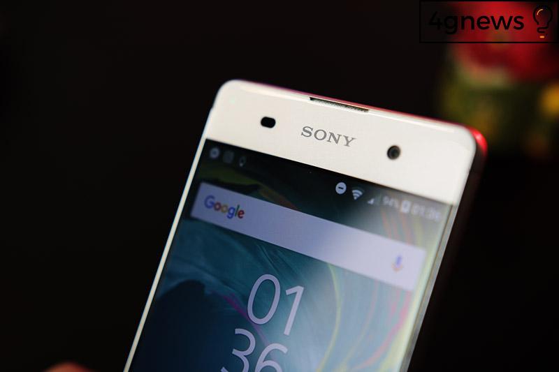 Sony-Xperia-XA-4gnews8.jpg