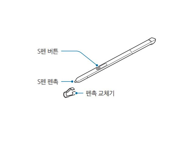 Upcoming-Samsung-tablet-with-S-Pen-support-1.jpg