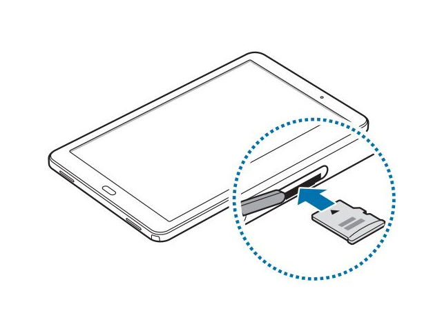 Upcoming-Samsung-tablet-with-S-Pen-support-5.jpg
