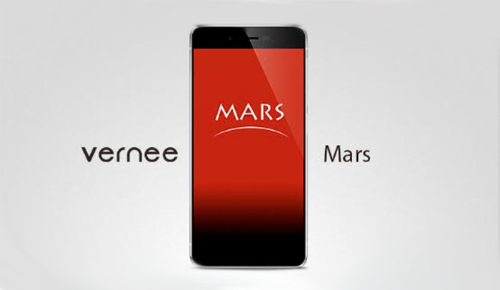Vernee-Mars-1.jpg
