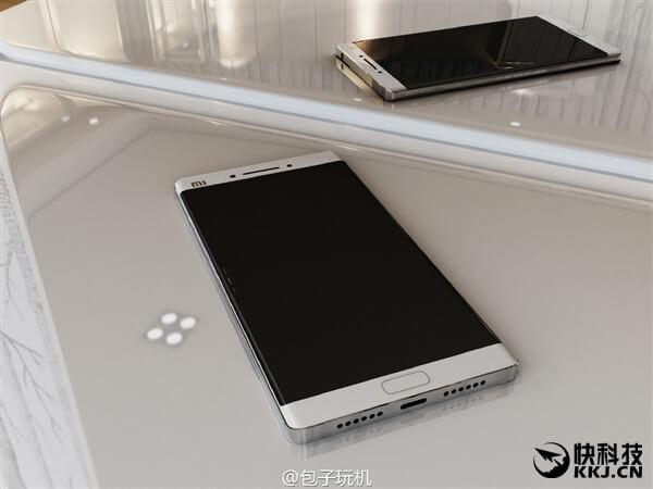 Xiaomi-Mi-Note-2-2-1.jpg