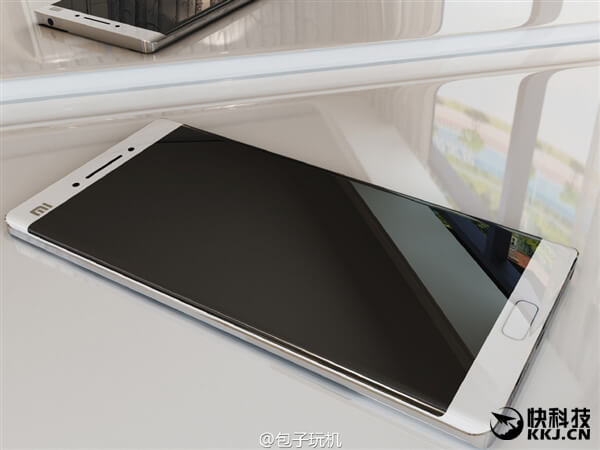 Xiaomi-Mi-Note-2-3-1.jpg