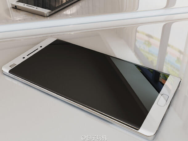 Xiaomi-Mi-Note-2-leaked-image-round-up-4.jpg