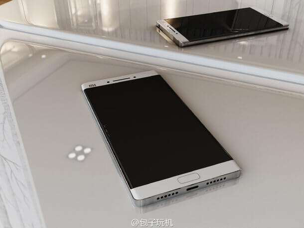 Xiaomi-Mi-Note-2-leaked-image-round-up-5.jpg