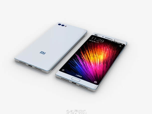 Xiaomi-Mi-Note-2-leaked-image-round-up.jpg