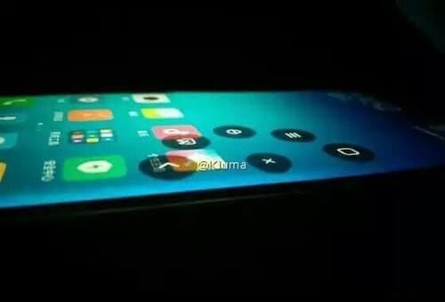 Xiaomi Mi note 2 2 (1)