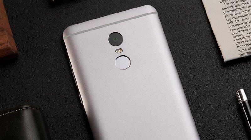 Xiaomi-Redmi-Note-4-10.jpg